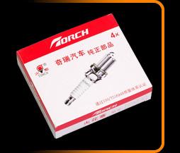 провод пвс 3х6 мм2 цена