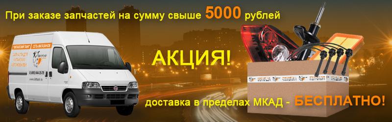 Запчасти для автомобилей из Китая  оригинальные автозапчасти для ... 50b8a4911a21c