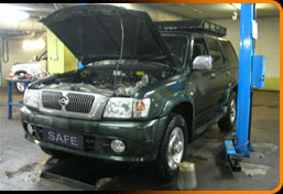Форум грейт вол сафе ремонт авто 152