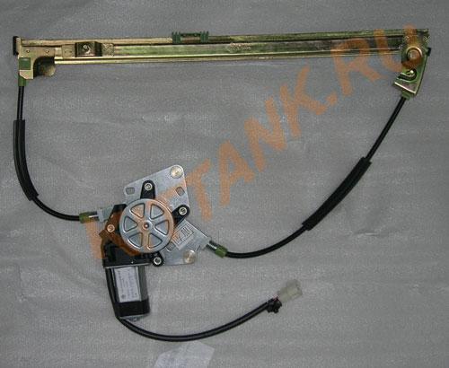 lifan x60 электричнская схема стеклоподъемников